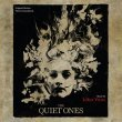 The Quiet Ones (Pre-Order!)