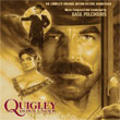 Quigley Down Under (Complete Edition)