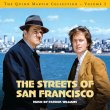 The Quinn Martin Collection Volume 3 - The Streets Of San Francisco (2CD) (Pre-Order!)