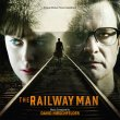 The Railway Man (Pre-Order!)