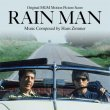 Rain Man: Original MGM Motion Picture Score
