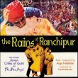 The Rains Of Ranchipur / Seven Cities Of Gold / The Blue Angel (2CD)