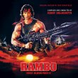 Rambo: First Blood Part II (2CD)