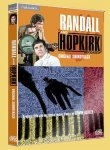 Randall And Hopkirk (Deceased) (3CD Set)