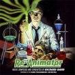 Re-Animator (Reissue)