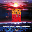 Red Dawn (Expanded Edition)