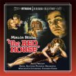The Red House (2CD)