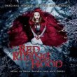 Red Riding Hood (Brian Reitzell & Alex Heffes)