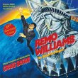 Remo Williams: The Adventure Begins: Original MGM Motion Picture Soundtrack (Pre-Order!)