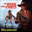 La Resa Dei Conti (The Big Gundown)