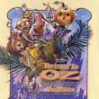 Return To Oz (2CD)