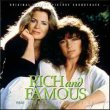 Rich And Famous / One Is A Lonely Number (Michel Legrand)