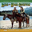 Ride The High Country / Mail Order Bride
