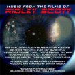 Music From The Films Of Ridley Scott (Performed By The American Film Symphony)