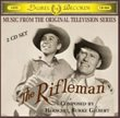 The Rifleman (2CD)