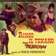 Ringo Il Texano (The Texican)