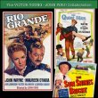 Rio Grande / The Quiet Man / The Sun Shines Bright