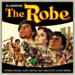The Robe (Expanded) (2CD)