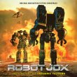 Robot Jox (Pre-Order!)