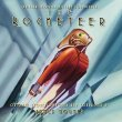 The Rocketeer (Remastered) (2CD)