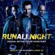 Run All Night (Pre-Order!)