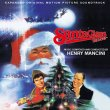 Santa Claus: The Movie (3CD)