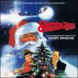 Santa Claus (Reissue) (3CD)