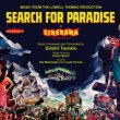 Search For Paradise (Stereo) (Pre-Order!)