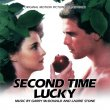 Second Time Lucky (Garry McDonald & Laurie Stone) (Pre-Order!)