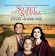 Secret Of The Sahara (Expanded Edition)