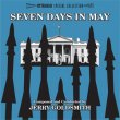 Seven Days In May / The Mackintosh Man (Maurice Jarre)