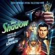 The Shadow (2CD)