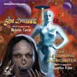 She Demons / The Astounding She-Monster (Guenther Kauer)