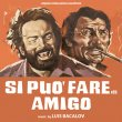 Si Può Fare... Amigo (Bud Spencer)