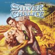 The Silver Chalice (2CD)