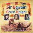 Sir Gawain And The Green Knight (2CD)