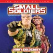 Small Soldiers: The Deluxe Edition (Pre-Order!)