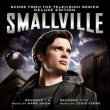 Smallville (Mark Snow & Louis Febre) (2CD)
