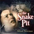 The Snake Pit / The Three Faces Of Eve (Robert Emmett Dolan)