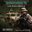 Socom 3: U.S. Navy Seals / Socom: U.S. Navy Seals Combined Assault (2CD)
