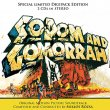 Sodom And Gomorrah (Reissue) (2CD)