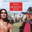 Son Of The Morning Star (2CD)