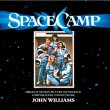 SpaceCamp (Reissue)