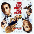 The Spy With My Face: The Man From U.N.C.L.E. Movies (1965-1968)