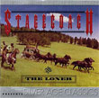 Stagecoach / The Loner