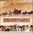 Stagecoach / The Loner (Expanded)