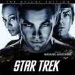 Star Trek: The Deluxe Edition (2CD)