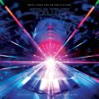 Star Trek: The Motion Picture (2LP) (Pre-Order!)