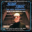 Star Trek: The Next Generation - The Best of Both Worlds - Vol. 2 (Expanded) (Pre-Order!)