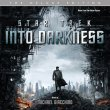 Star Trek Into Darkness: The Deluxe Edition (2CD)